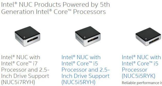 mini-PC_NUC_2