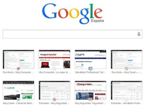 navegadores_3