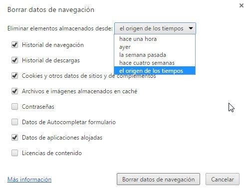 navegadores_4