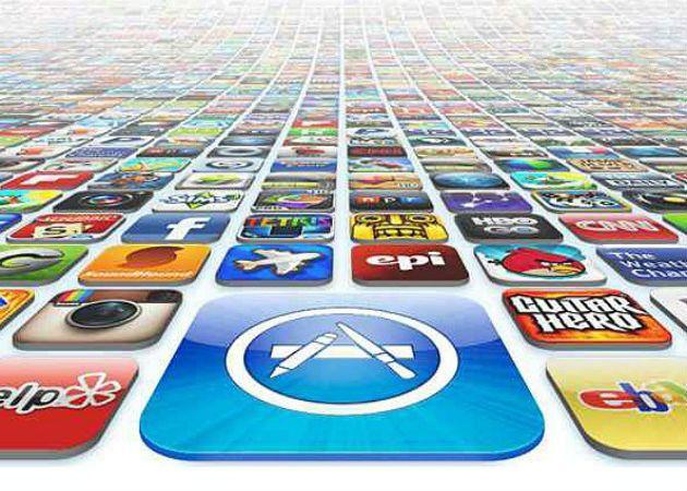 Apple sube precios de la App Store en Europa