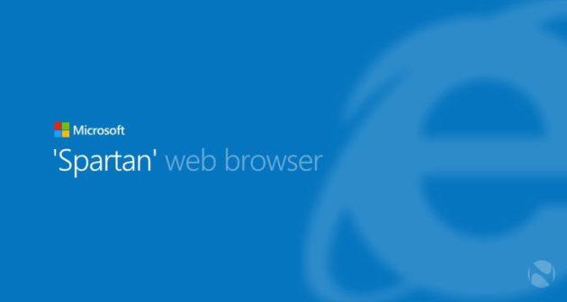 spartan-browser