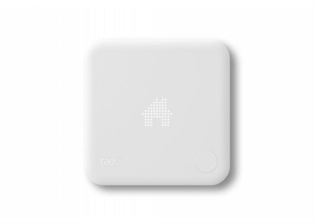 termostato_inteligente_tado