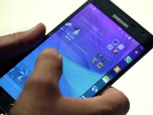 todo lo que sabemos del Galaxy S6