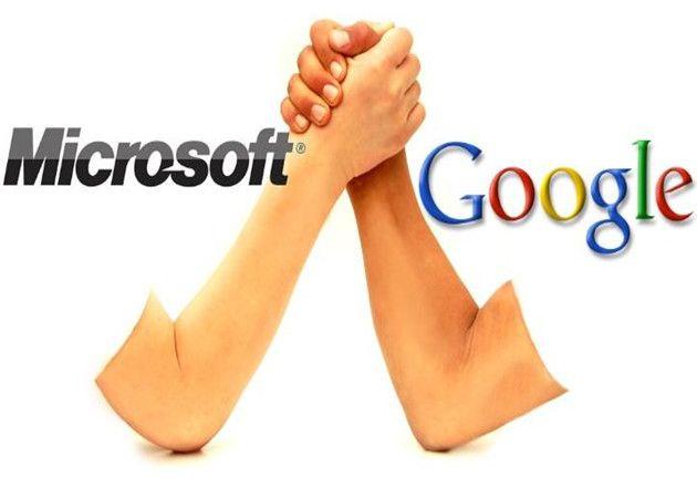 Google pasa de Microsoft y publica otra vulnerabilidad en Windows sin parchear