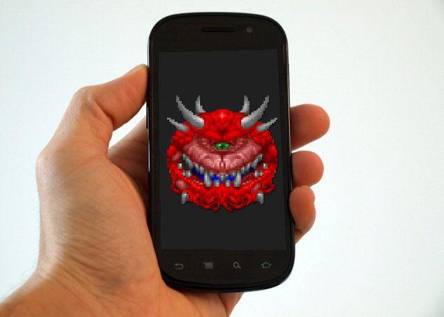 16 millones de smartphones han sido infectados por malware en 2014, según Alcatel
