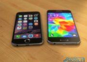 Este podría ser el aspecto final del Galaxy S6 39