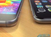 Este podría ser el aspecto final del Galaxy S6 31
