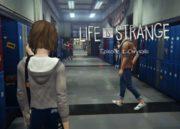 Life is Strange, análisis 38