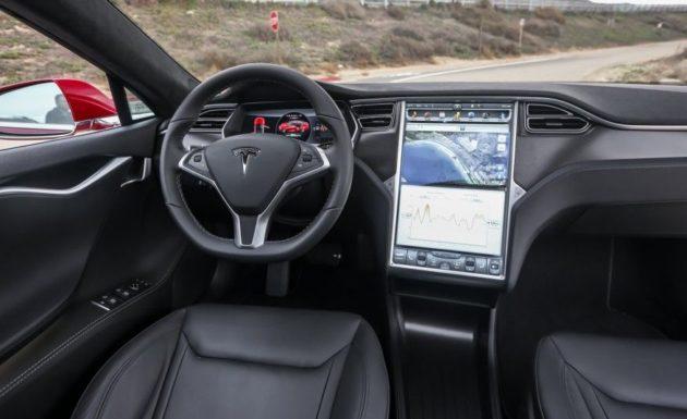 2015-Tesla-Model-S-P85D-134-876x535