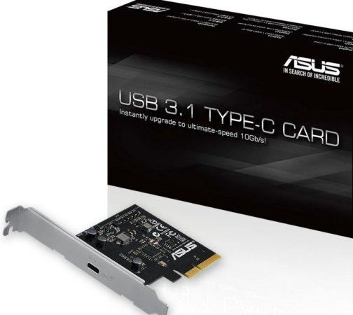 ASUS_USB31_2