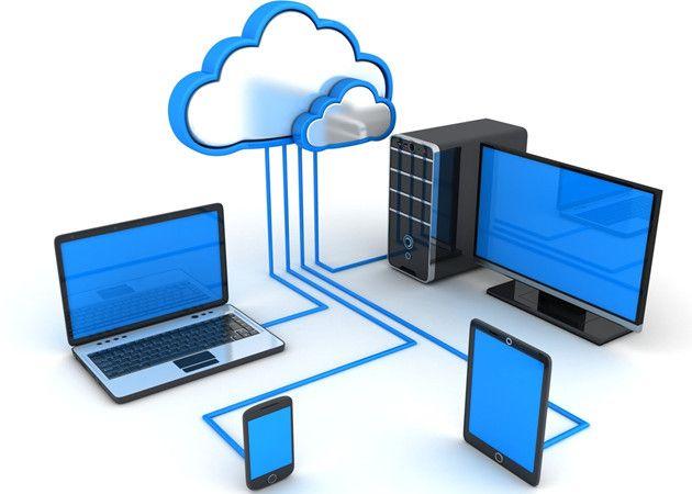 Almacenamiento en nube, actualizamos las ofertas