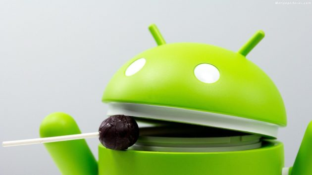 Android 5.2