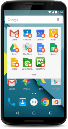 AndroidforWork_2