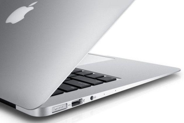 Un juez condena a Apple a pagar 533 millones de dólares por violar patentes
