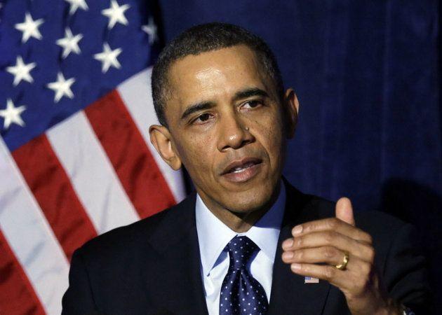 Barack Obama forzará a las agencias de inteligencia a borrar la información irrelevante