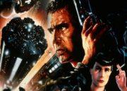 Blade Runner 2 ya tiene director