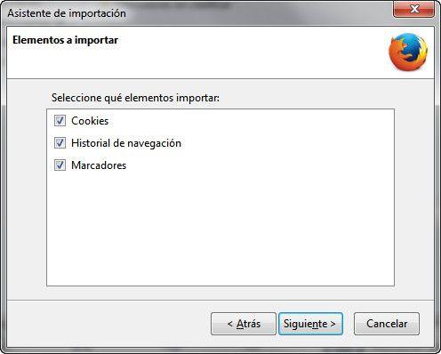 Chrome_Firefox_2