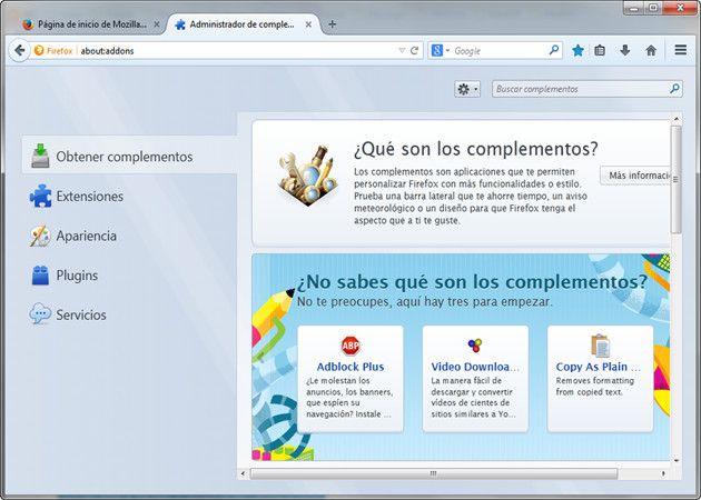 Chrome_Firefox_3