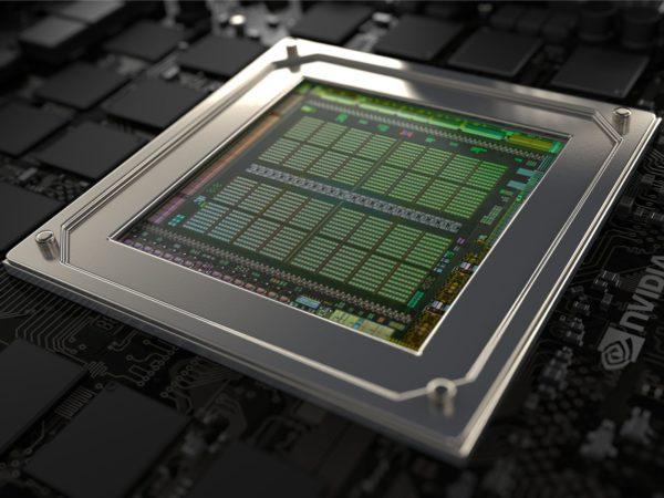 NVIDIA restaurará el overclocking en sus gráficas móviles