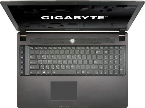 GigabyteP37X_3