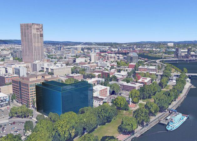 Google Earth Pro, ahora gratis total