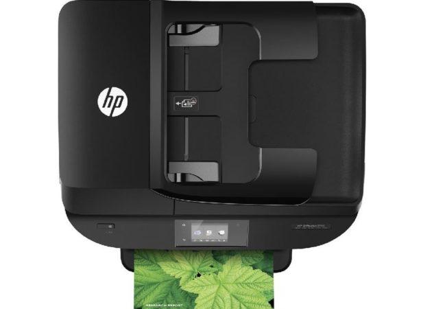 HP-Officejet-5740-AiO-2