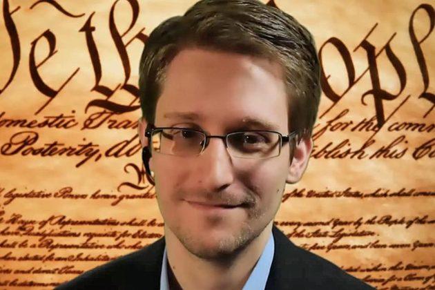La NSA hackeo