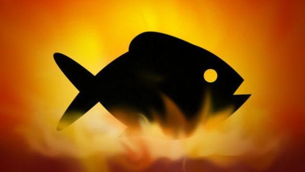 Lavasoft y Comodo utilizan Superfish