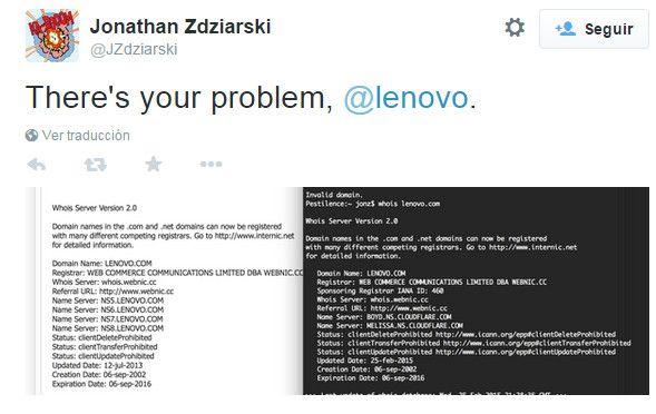Lenovo.com_2