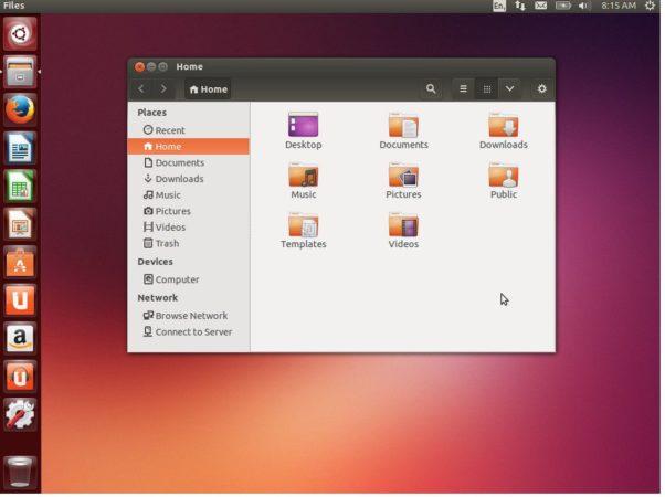 Linux_Windows_Mac_4