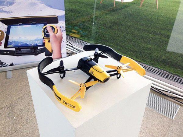 Parrot-BeBop-Drone---6