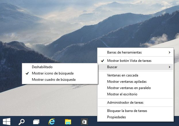 Prueba_Windows_10_17