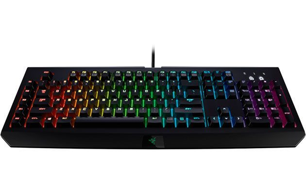 Razer-ultimate-chrome
