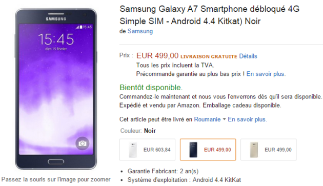 Samsung-Galaxy-A7-Europe-price-03
