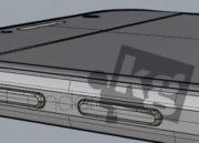 Imágenes del posible diseño final del Galaxy S6 30