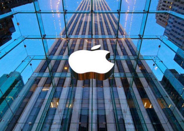 Smartflash LLC vuelve a demandar a Apple tras ganarle en los tribunales y conseguir de ella más de 500 millones de dólares