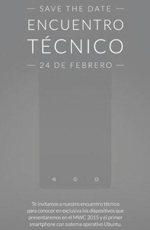 Smartphone_Ubuntu_2