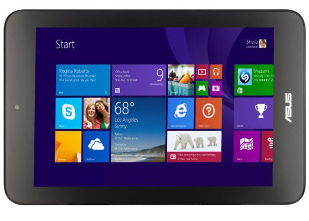 tablet Windows barato