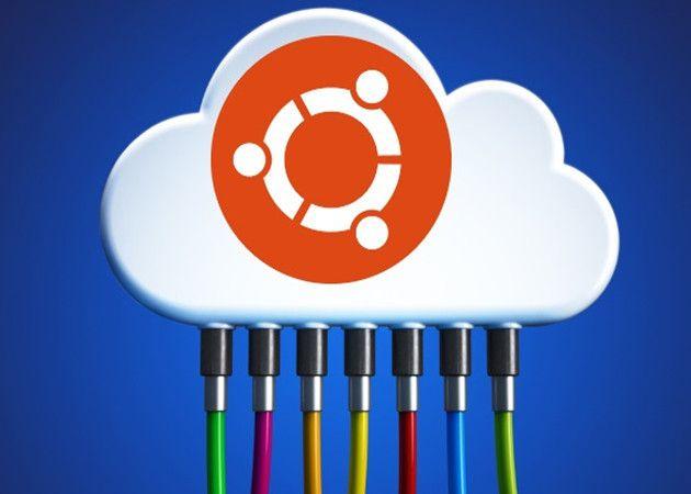 Ubuntu Core llega a las nubes de Microsoft y Amazon