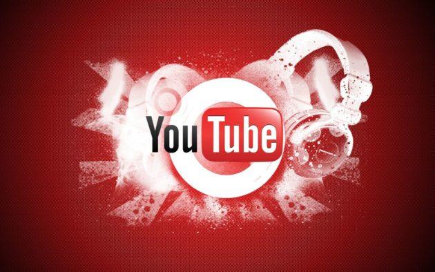 Youtube es un gigante