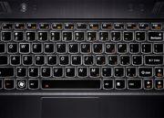 Lenovo ve la luz y dice adiós al bloatware en sus equipos