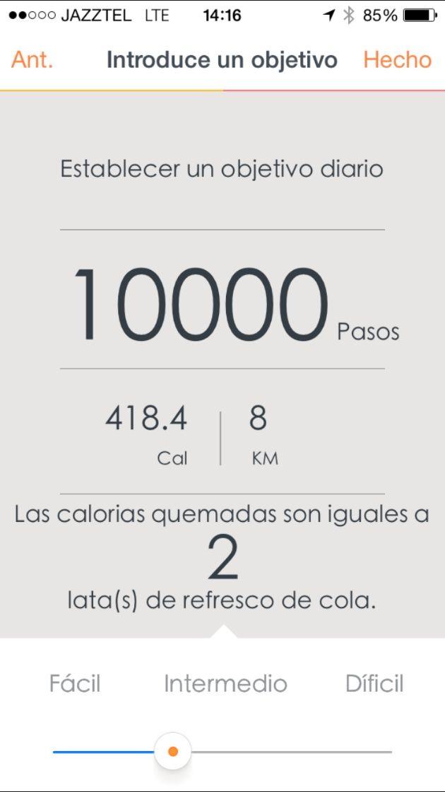 app_fitpro2