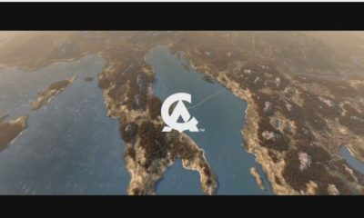 Llega la Oscuridad… El Apocalipsis se acerca, Total War Attila 43