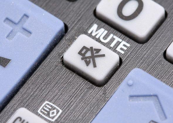 Cómo activar un botón de silencio en Google Chrome