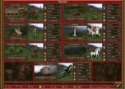 Heroes of the Might and Magic III - HD Edition, análisis 43