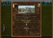 Heroes of the Might and Magic III - HD Edition, análisis 41
