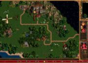 Heroes of the Might and Magic III - HD Edition, análisis 39