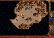 Heroes of the Might and Magic III - HD Edition, análisis 37