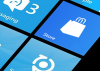 Desaparecen aplicaciones de la Windows Phone Store