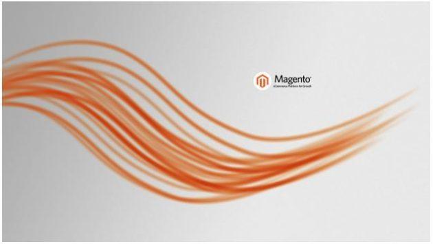 Cómo instalar Magento en un servidor Cloud Linux
